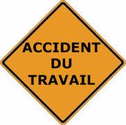 PAS-DE-CALAIS Un routier meurt écrasé par son camion