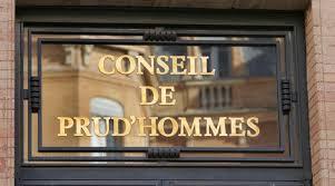 """La """"loi Macron"""" devait simplifier les prud'hommes, elle les a rendus inaccessibles"""