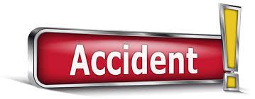 Gard (30) : un camion s'encastre sous un pont à Roquemaure