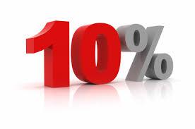 10% : La représentativité est acquise chez les transports JIMENEZ (31)
