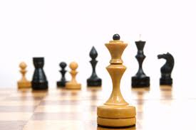 Stratégie : Si la moitié des élus n'existe plus , faite faire de nouvelles élections …..
