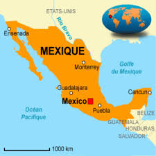 Mexique: 178 migrants d'Amérique centrale découverts dans un camion