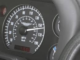 DRÔME – 13 excès de vitesse pour le routier de 19 ans !