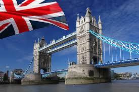 Fin du libre échange avec la GB : retour des douanes à craindre