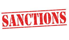 Qui paiera quoi :  http://www.dan-dis-scan.fr/les-sanctions