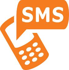 Evry : il liquide son entreprise et prévient ses employés… par SMS