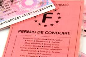La suspension du permis de conduire du salarié peut-elle justifier son licenciement ? «OUI»