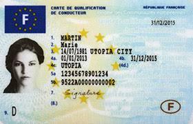 Veauche (42): l'entreprise obligeait-elle ses chauffeurs à retirer leurs cartes de conducteur ?