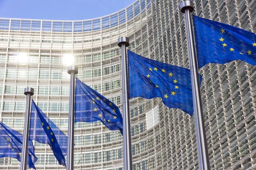 Paquet mobilité : l'Alliance du routier fustige le projet européen