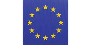 La directive Euro-redevance routière adoptée par le parlement européen