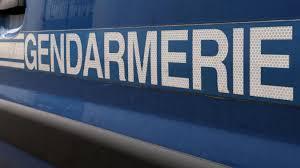 Rhône: Une voiturette contrôlée avec… neuf adolescents à bord