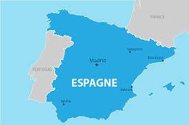 Réglementation européenne : l'Espagne rejoindrait l'Alliance du Routier
