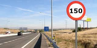DROME / Un poids lourd contrôlé à 150 km/h par les gendarmes sur l'A7!
