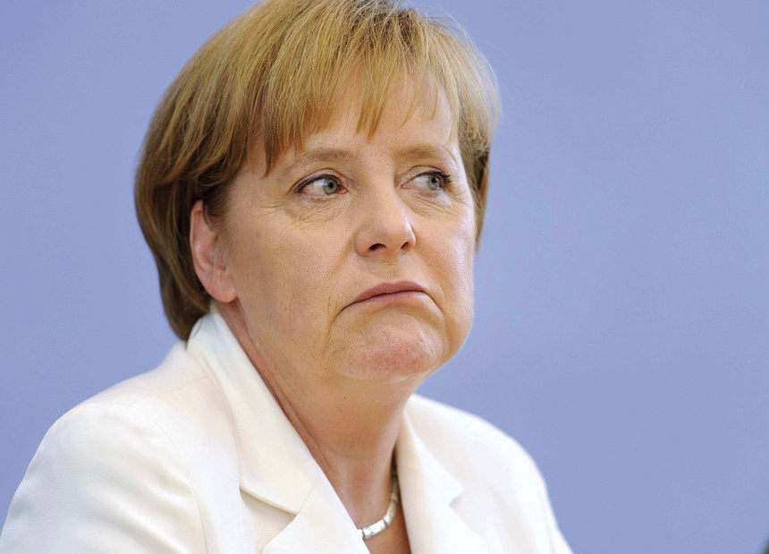L'Allemagne a recours à des chauffeurs étrangers hors Union européenne