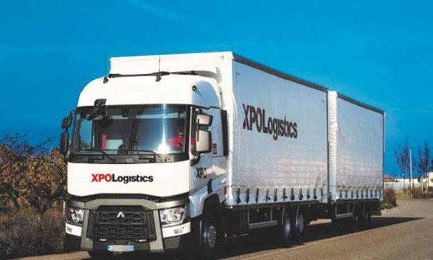 XPO France : les syndicats appellent à la mobilisation