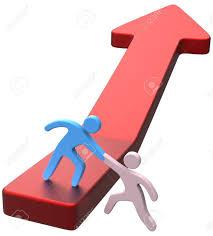La représentativité «SUD» acquise à chaque élections CSE