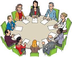 Elus CSE : faites vous assister en réunion DP