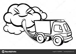 une réduction de 30% des émissions de CO2 des camions d'ici 2030