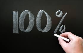 """Transport RAVE : Le syndicat """"SUD"""" fait 100% de représentativité"""