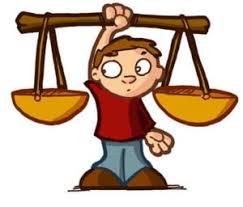 Transport RAVE : Jugement du tribunal d'Instance de NÎMES