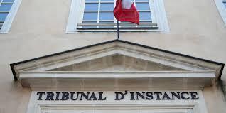 Transport RAVE : Le tribunal d'Instance de Villeurbanne se prononcera en Juillet