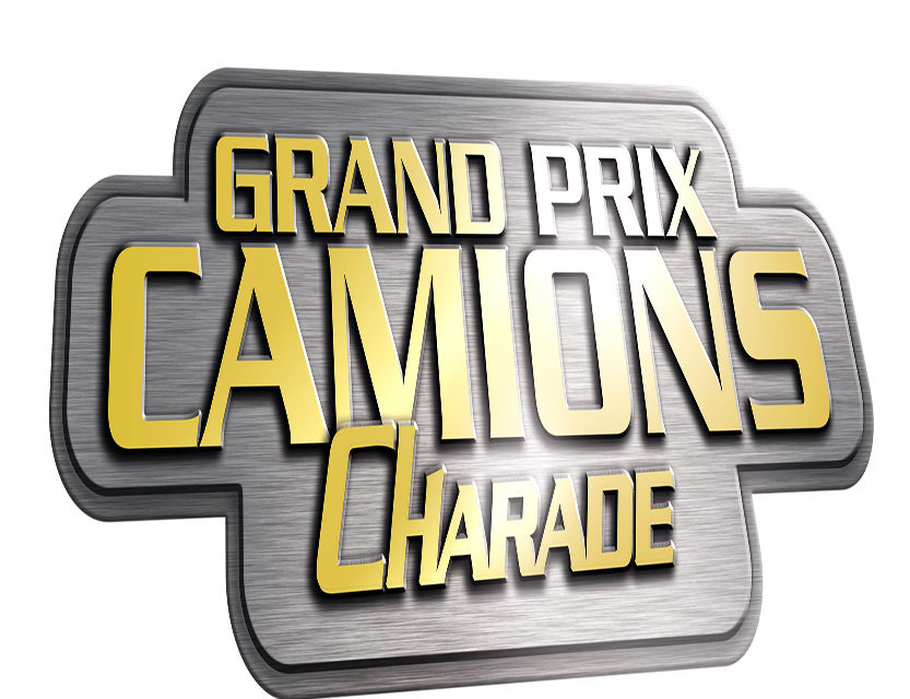 CIRCUIT CHARADE (63)  GRAND PRIX CAMIONS 2019 – 7 SEPTEMBRE > 8 SEPTEMBRE