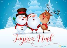 Noël approche :  UN PREMIER CAS CUMULANT LE COVID-19 ET LA GRIPPE A (H1N1)
