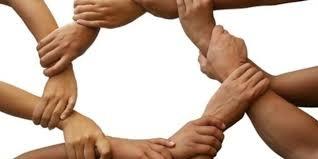 GRÉVE : SUD-Solidaires route est rejoint par les autres syndicats ce LUNDI