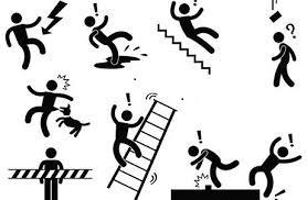 Accidents du travail : L'employeur n'a plus que dix jours pour contester