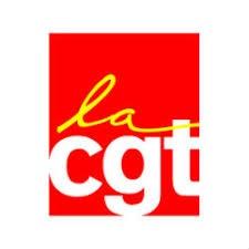 la CGT  Boulogne (62)  fait honte en attaquant SUD-solidaires Route