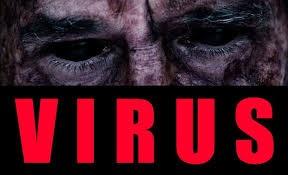 """Coronavirus: """"On craint dégun"""" chez SUD-Solidaires Route"""