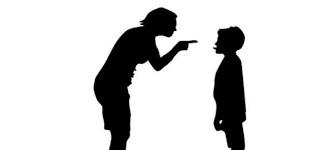 Menace de licenciement : Les patrons voyous montrent leur visage