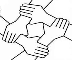 """""""SUD"""" réduit de 50% les cotisations syndicale pour aider ces adhérent(e)s fassent au VIRUS"""