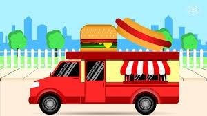 Grand-Est. Des food-trucks sur les aires de l'autoroute A4 pour accueillir les routiers