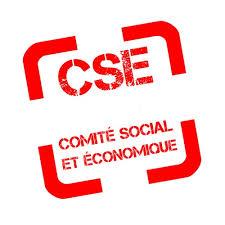 CSE / La fin du confinement permet une reprise du processus électoral.