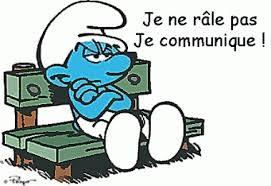 """CFA """"retraite routiers"""" / Pendant le COVID nos syndicats se rabaissent ."""