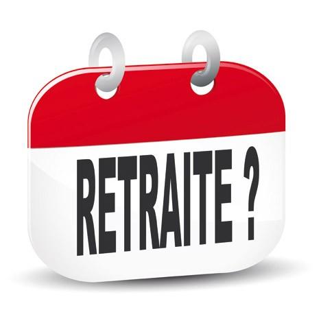 Activités partielles et retraites ….