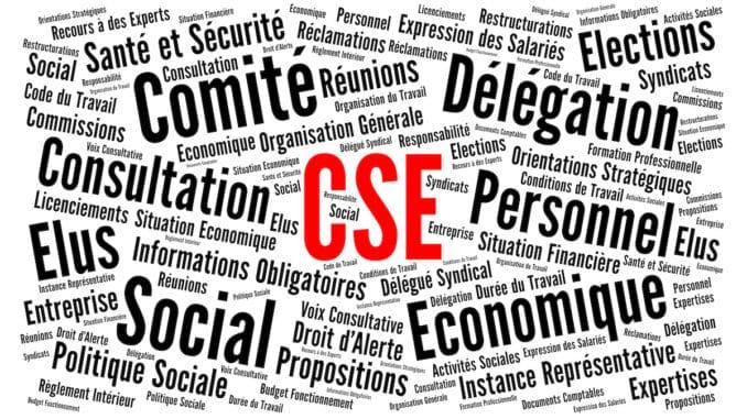 Fiche pratique : le point sur les CSE dans les entreprises de moins de 50 salariés