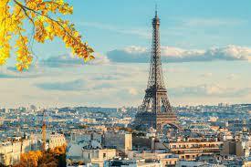 Les poids lourds Crit'Air 4 et Crit'Air 5 interdits entre 8 h et 20 h dans le Grand Paris