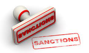 AGIR / brochure_agir_contre_les_sanctions_dans_le_secteur_prive.pdf