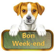 SUD-Solidaires Route vous souhaite un bon weekend